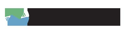 Fiskeri Natur logo