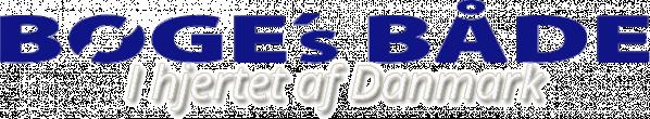 boges logo blue 598x110