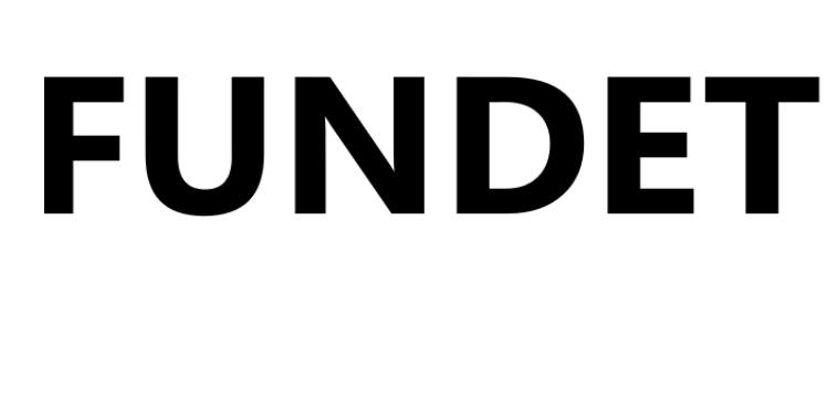 FUNDET.png