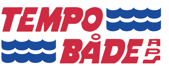 TempoBade-576x227.png