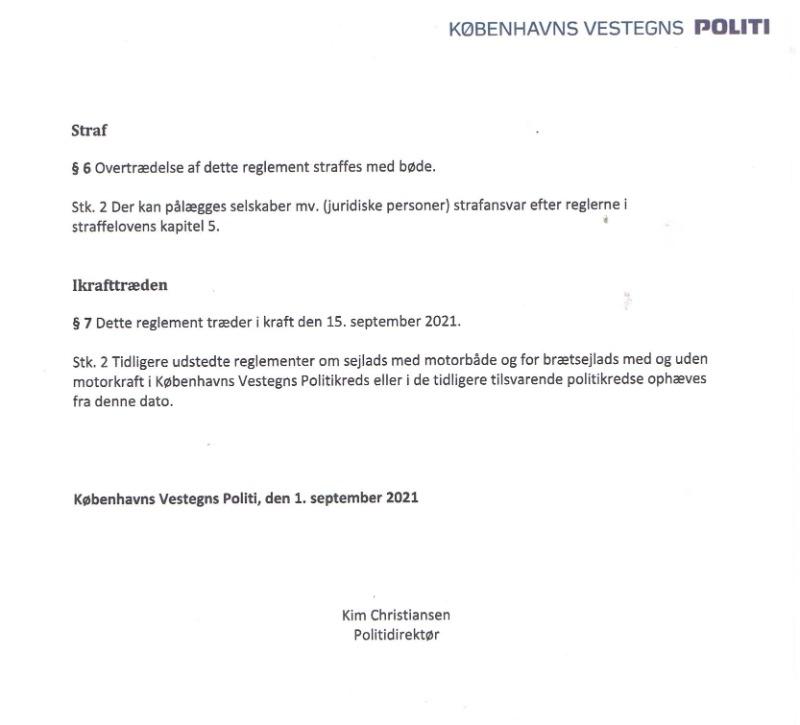 side3.jpeg