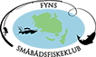 FTK logo fritlagt
