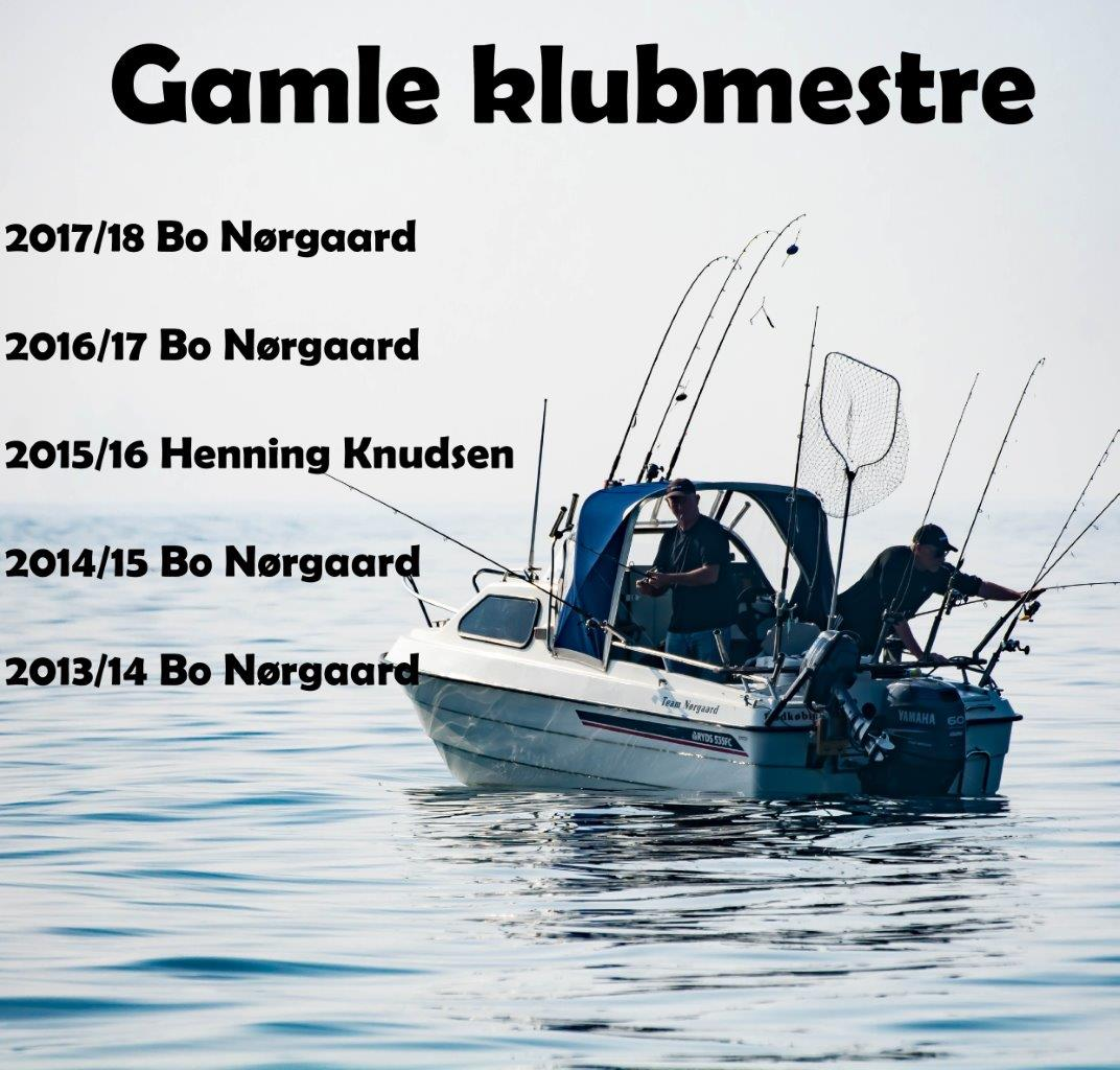 Havfiskeri resize