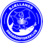SSK logo