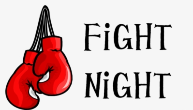 633-6335749_boxing-turkey-clipart-jpg-transparent-event-fight-night.png